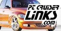 PT Cruiser LINKS .com - Click here!