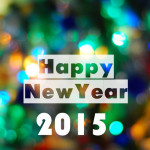 Chrysler PT Cruiser Repair Happy New Year 2015